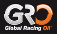 Global Racing Oil Logo